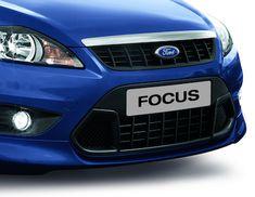 Sumuvalot - Ford-lisävarusteisiin Ford Focus, Ipod, Ranger, Mustang, Bluetooth, Bmw, Vehicles, Sports, Hs Sports
