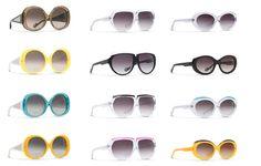 Courrèges dévoile ses premiers modèles de lunettes de soleil : http://www.infolunettes.com/News/nws_812/courreges-devoile-ses-premiers-modeles-de-lunettes-de-soleil.html