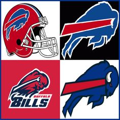 Buffalo Bills American Sports, Buffalo Bills, Aba, Football Helmets, Style, Swag, Outfits