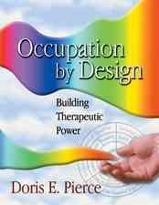 This engaging, user-friendly text guides occupational practitioners and students toward creatively designing and implementing occupation-based interventions for people with disabilities. The book covers the three primary proficiencies: understanding occupation in context, developing design skills, and applying occupation in practice. This innovative approach focuses on the interactive process of designing client-centered interventions, building a bridge between occupational science, and its appl Book Covers, Creative Design, The Book, Innovation, Bridge, Students, How To Apply, Science, Personal Care