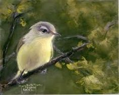 Image result for mike beeman pastel