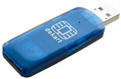 Dekart SIM card reader for Windows PC with FREE micro SIM and nano SIM adapters von Dekart, http://www.amazon.de/dp/B00A7R7N38/ref=cm_sw_r_pi_dp_vtlFsb1EZB68T