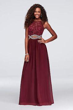 3c253997a7af9 25 Best Prom Dresses images in 2019