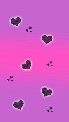 心。星。特輯 - 堆糖 发现生活_收集美好_分享图片