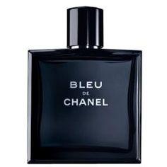 Bleu de Chanel Eau de Parfum Chanel cologne - a fragrance for men 2014 Best Fragrance For Men, Best Fragrances, Perfume Chanel, Chanel Chanel, Seductive Makeup, Best Mens Cologne, Nordstrom, Body Spray, Perfume Bottles
