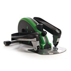 Save on Stamina InMotion Elliptical Green by Stamina Products and other Ellipticals & Steppers at Lucky Vitamin. Shop online for Exercise & Fitness, Stamina Products items, health and wellness products at discount prices. Fitness Monitor, Elliptical Trainer, Yoga For Weight Loss, Weight Lifting, Burn Calories, No Equipment Workout, Workout Programs, Diet Programs, Dekoration