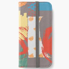 Iphone Wallet, Iphone 6, Iphone Cases, Open Book, Cotton Tote Bags, 6s Plus, My Arts, Art Prints, Printed