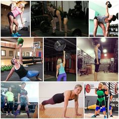 Does lifting make you bulky? The most important article to read on strength training and body acceptance