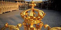 Louis XIV est mort il y a 300 ans (1er Septembre 1715): les héritages du Roi Soleil.