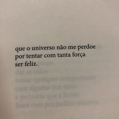 "— livro ""textos cruéis demais para serem lidos rapidamente • onde dorme o amor"" Mood Quotes, Poetry Quotes, Lyric Quotes, Life Quotes, More Than Words, Some Words, Deep Sentences, Quotations, Texts"