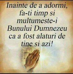 Faith In God, Wisdom, Blessed, Night