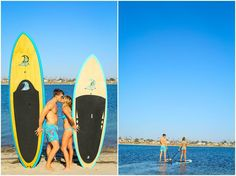 supsports.com - Stoked For Life ® Clients - SUP Sports