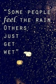Ideas dancing in the rain quotes feelings for 2019 Motivacional Quotes, Quotable Quotes, Great Quotes, Inspirational Quotes, Love Rain Quotes, Music Quotes, Qoutes, Awesome Quotes, Wisdom Quotes