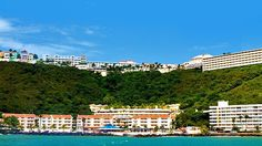 El Conquistador Resort, A Waldorf Astoria Resort in Fajardo, Puerto Rico - Hotel Travel Deals   Luxury Link