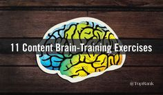 Content Marketing Creativity: Exercises to Inspire Your Team