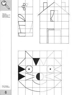 5d3acefe7d0d6a7208b6ea73c8740579.jpg (2352×3085)