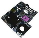 Carte mère ACER Emachine E525 KAWF0 L04 Intel - Vendredvd.com