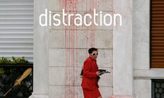 "hey #Parisians! This is your month of photography right? and #OFF proposes some really good shows like ""Profits r a distraction"" @jeuneCréation http://www.aqnb.com/2012/11/03/profits-are-a-distraction-jeune-creation-paris/"