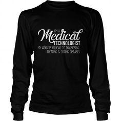 Medical   Im A Medical Technologist  Medical T