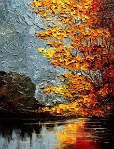 justyna kopania paintings - Szukaj w Google
