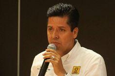 Un 600 por ciento más, representa la inversión de 10 mil 800 millones de pesos anunciada para el Plan Integral de Modernización de Infraestructura en Morelia, destacó el secretario general ...
