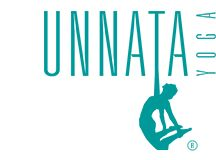 unnata aerial yoga teacher training at NECCA in July 1350 early bird by may