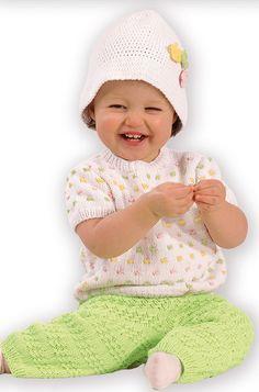 LINIE 232 NOBILETTA (Nr.110232) :: ONline Garne Crochet Hats, Patterns, Cook, Simple Lines, Products, Knitting Hats, Block Prints, Pattern, Models