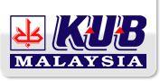 Jawatan Kosong KUB Malaysia