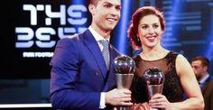 Cristiano_Ronaldo_Carli_Lloyd