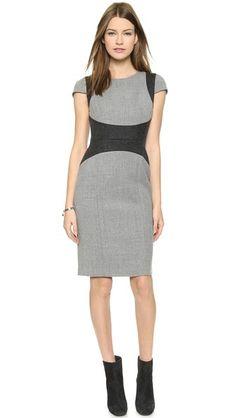 Buy Dvf Dresses Online Monaco Online Dresses