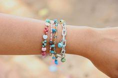 5 Easy steps to Summer Fashion  #blog #blogger #stylist #india #mumbai  #fashion #style #delicatestack #armcandies