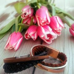 #valentinstag2017#perfektesgeschenk#forher#forhim Women Jewelry, Mode Style, Instagram Posts, Ootd, Wedding, Inspiration, Beauty, Design, Gifts