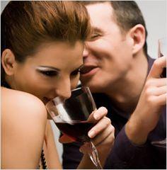 UK Dating Blogs