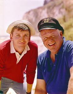 Gilligan's Island TV Show Photo 30 | eBay