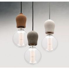 About Space is known for its creativity, great design & new lighting technologies. We deliver on trend lighting products, encompassing the very latest in sustainable LED technology. Lighting Online, Lighting Store, String Lights Outdoor, Outdoor Lighting, Contemporary Pendant Lights, Pendant Lighting, Lamp Light, Light Bulb, Lights