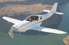 LANCAIR AIRCRAFT from Aircraft Spruce