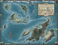 57671d1378874254-skenth-known-world-viking-viking-1.5.jpg (2500×1965)