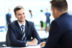 BE INTERVIEW READY - In our experience one of the biggest mistakes when attending an interview is not being fully prepared.