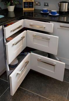 omg!  coolest corner cabinet i have ever seen