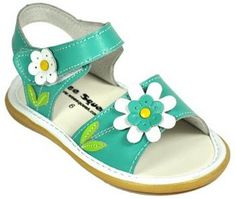 children shoes | wee squeak children's shoes are footwear that's fun to wear ...