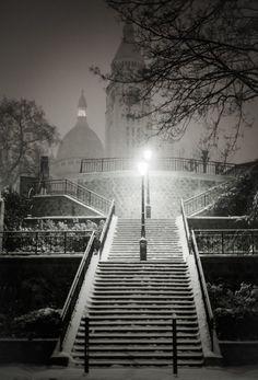 Paris-neige-2013