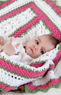 manta bebe