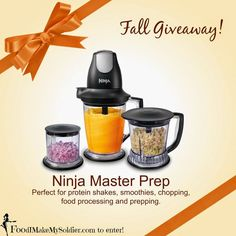 FALL GIVEAWAY!!! Click to enter.