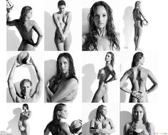 water polo women's national team