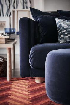 So Schon Ist Die Neue Ikea Stockholm Kollektion