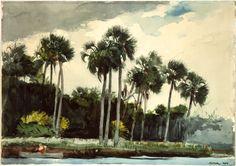 watercolor landscape - Google Search