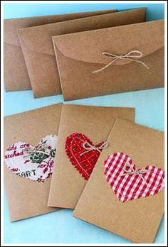 Christmas Craft Ideas - Babybites.co.nz