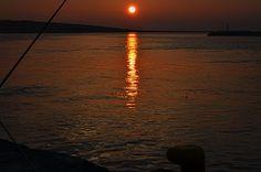 Samothraki -Greece