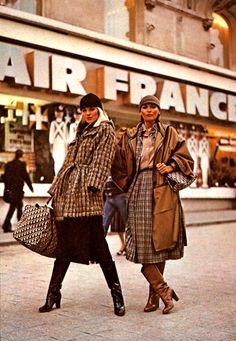 Dior 1977