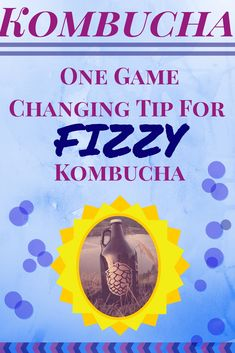 How 8 Bucks Forever Changed My Kombucha.for the better! - A Real Food Journey Kombucha Drink, Kombucha Scoby, Kombucha Recipe, Kombucha Flavors, Fermentation Recipes, Homebrew Recipes, Kombucha How To Make, Homemade Marshmallows, Aguas Frescas